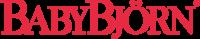 BabyBjorn | Stand: B55