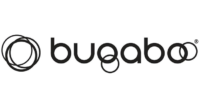 Bugaboo | Stand: G50, G60