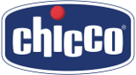 Chicco | Stand: B80