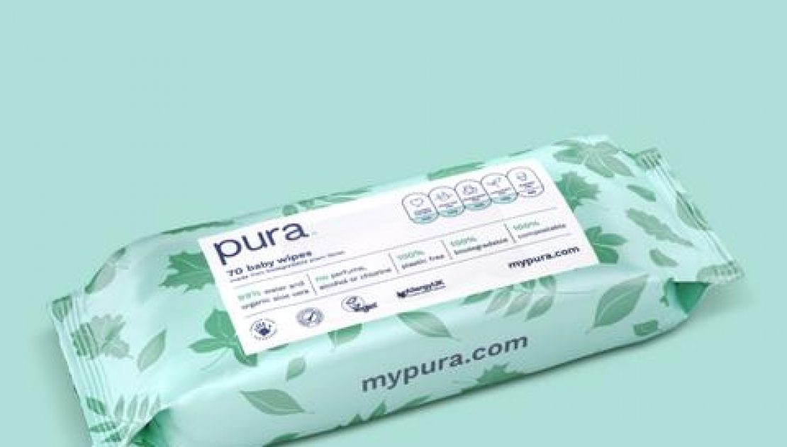 Which Wipes are the most Eco-Friendly?